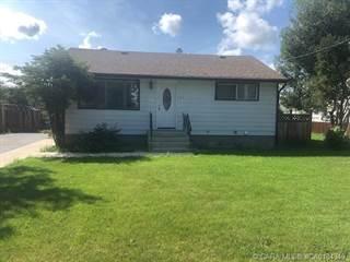 Residential Property for sale in 5816 57 Avenue, Red Deer, Alberta, T4N 4S4