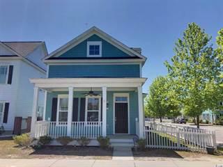 Single Family for rent in 2528  Kruzel Street, Myrtle Beach, SC, 29577