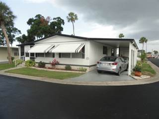 Residential Property for sale in 6121 Cheers Drive, Port Richey, FL, 34668