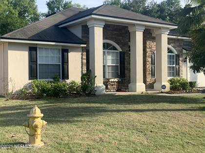 Residential Property for sale in 7272 ROSE CREEK LN, Jacksonville, FL, 32219