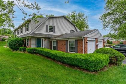 Residential Property for sale in 3121 S Piccadilly Street, Bloomington, IN, 47401