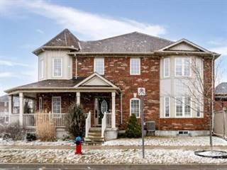 Residential Property for sale in 696 Marks St, Milton, Ontario, L9T0P7