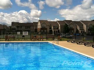 Apartment for rent in Willow Creek - Cambridge, Portage, IN, 46368