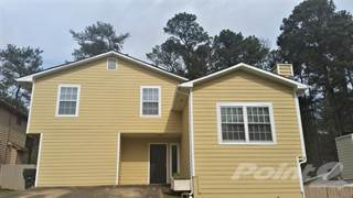 Residential for sale in 5192 station cir, Norcross, GA, 30071