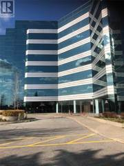 Office Space for rent in 2700 MATHESON BLVD 101W, Mississauga, Ontario, L4W5H7