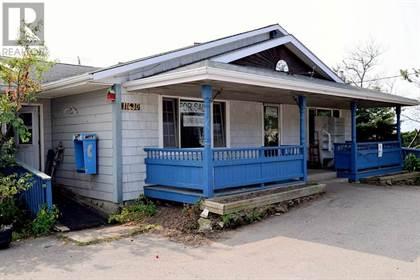 Single Family for sale in 11630 Hwy 19, Mabou, Nova Scotia, B0E1X0