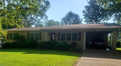 Residential Property for sale in 105 Glenview Street, Harrison, AR, 72601