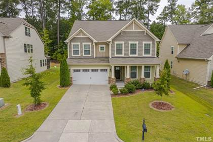 Residential Property for sale in 122 Victorian Oaks Drive, Durham, NC, 27713