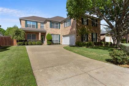 Residential Property for sale in 6500 High Brook Drive, Fort Worth, TX, 76132
