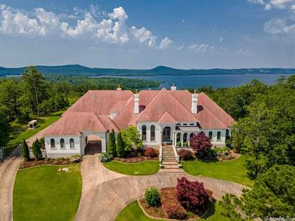 Residential Property for sale in 14001 Ridge Point Lane, Roland, AR, 72135
