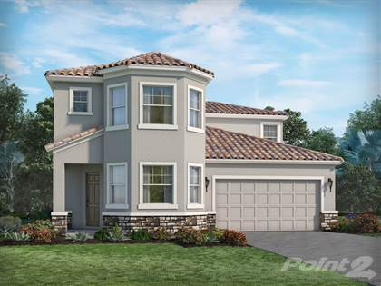 Singlefamily for sale in 13740 American Prairie Place, Bradenton, FL, 34211