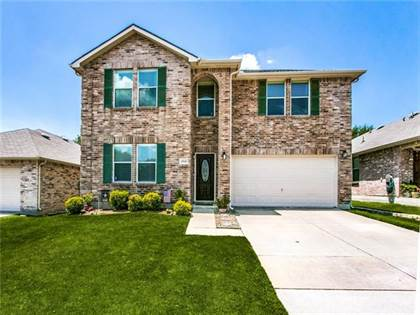 For Sale: 12949 Cowper Drive, Frisco, TX, 75035 - More on POINT2HOMES com