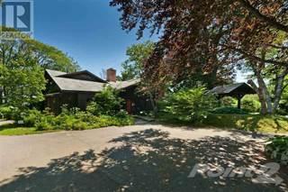Single Family for sale in ESTATE-Lot B Kirk Road, Halifax, Nova Scotia