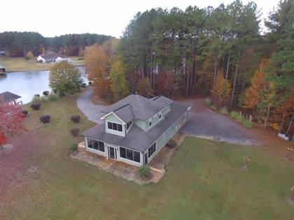 Residential Property for sale in 1158 Lake Eddins 1638, Pachuta, MS, 39347