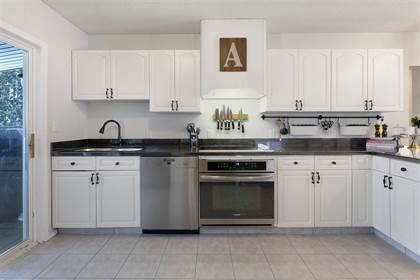 Single Family for sale in 6212 93 AV NW, Edmonton, Alberta, T6B0W5