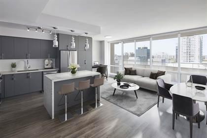 Apartment for rent in 44 Jackes Avenue, Toronto, Ontario, M4T 1G4
