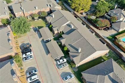 Multifamily for sale in 3500 E Park Boulevard 18, Plano, TX, 75074
