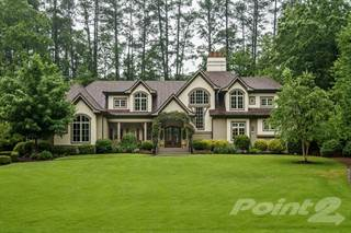 Single Family for sale in 110 Lochinvar Court , Cary, NC, 27511