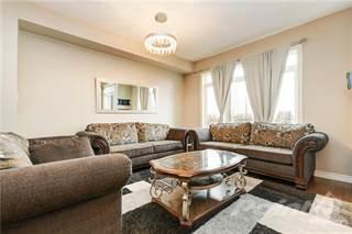 Residential Property for sale in 170 MATTINGLY WAY, Ottawa, Ottawa, Ontario, K4M 0E2