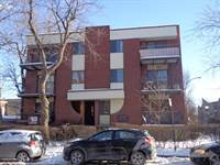 Photo of 2452 rue Rachel est