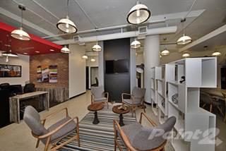 Office Space for rent in Dartmouth, Dartmouth, Nova Scotia