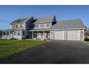 Single Family for sale in 2 Jesse Drive, Acton, MA, 01720