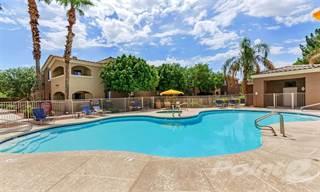 Apartment for rent in Bayside Phoenix Apartments, Phoenix, AZ, 85027