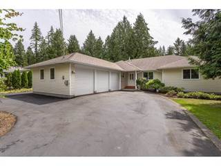 Photo of 20034 36A AVENUE, Langley Township, BC