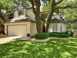 Single Family for sale in 7400 Mifflin Kenedy TER, Austin, TX, 78749