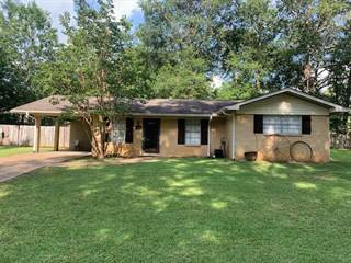 Single Family for sale in 428 TONI LN, Pearl, MS, 39208