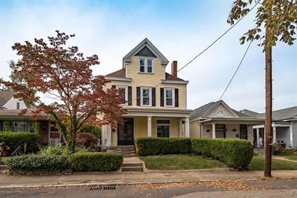 Residential Property for sale in 1941 Deerwood Ave, Louisville, KY, 40205