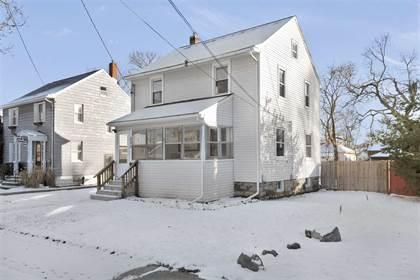 Residential Property for sale in 225 N BOWEN ST, Jackson, MI, 49202