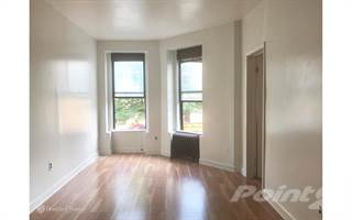 Condo for rent in 431 Halsey St 2, Brooklyn, NY, 11233