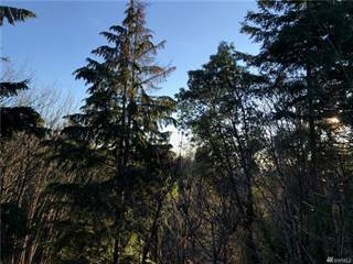 Land for sale in 47XX 86th Ave SE, Mercer Island, WA, 98040