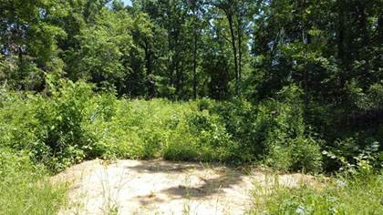 Lots And Land for sale in 2110 Denmark Street, Dallas, TX, 75253