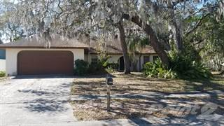 Residential for sale in 1560 Crossbeam Dr, Casselberry, FL, 32707