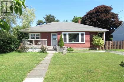 Single Family for sale in 81 Spikenard Street, Dartmouth, Nova Scotia, B2W3C2