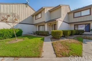 Residential Property for sale in 1361 S Walnut Street 3825, Anaheim, CA, 92802