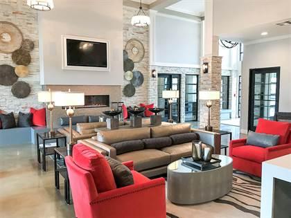 Apartment for rent in 12113 Dessau Road, Austin, TX, 78754