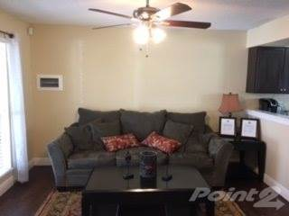 Apartment for rent in Dodson Place Apts - East- 2 Bedroom, Houston, TX, 77093