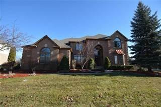 Single Family for sale in 24080 WINDRIDGE Lane, Novi, MI, 48374