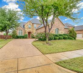 Single Family for sale in 3019 Nadar, Grand Prairie, TX, 75052