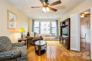 Co-op for sale in 415 BEVERLEY RD. 2D, Brooklyn, NY, 11218