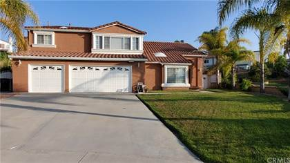 For Sale: 2314 Ginger Court, Rowland Heights, CA, 91748 - More on  POINT2HOMES com