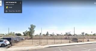 Comm/Ind for sale in 1647 W Hatcher Road, Phoenix, AZ, 85021