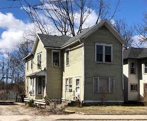 Multi-family Home for sale in 1403 Spy Run Avenue, Fort Wayne, IN, 46805