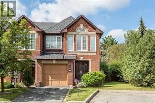 Condo for sale in 30 KENWOOD DR, Brampton, Ontario, L6X4P5