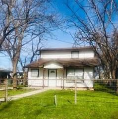 Single Family for sale in 518 Roach St., Uvalde, TX, 78801