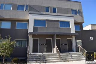 Condo for sale in 1275 Troy AVE, Winnipeg, Manitoba