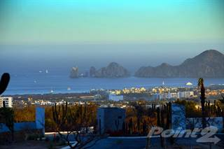 Condominium for sale in Sabina Residencial Torre Caleta, Los Cabos, Baja California Sur